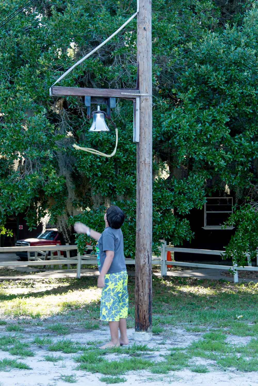 Camp_La_Llanada-EUA_7167.jpg