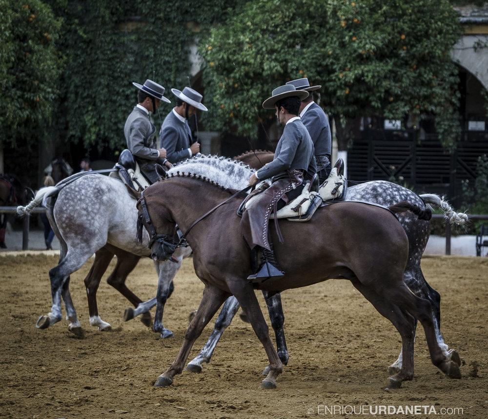Cordoba-por-Enrique-Urdaneta_20160626-813.jpg