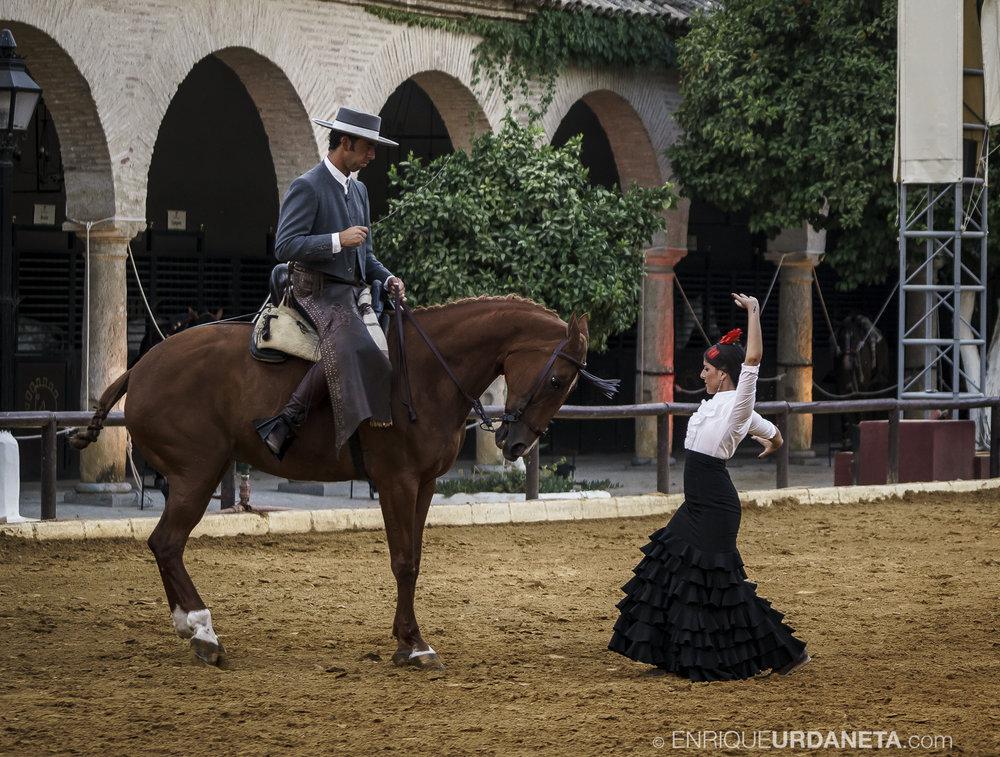 Cordoba-por-Enrique-Urdaneta_20160626-986.jpg