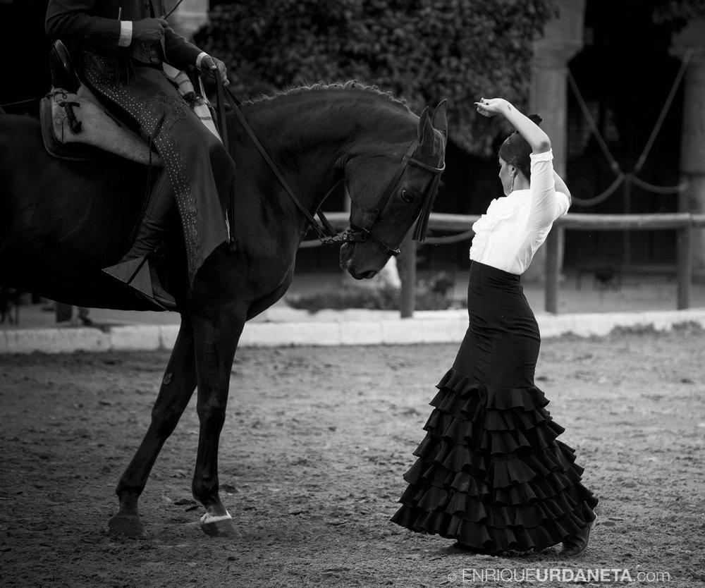 Cordoba-por-Enrique-Urdaneta_20160626-1023.jpg