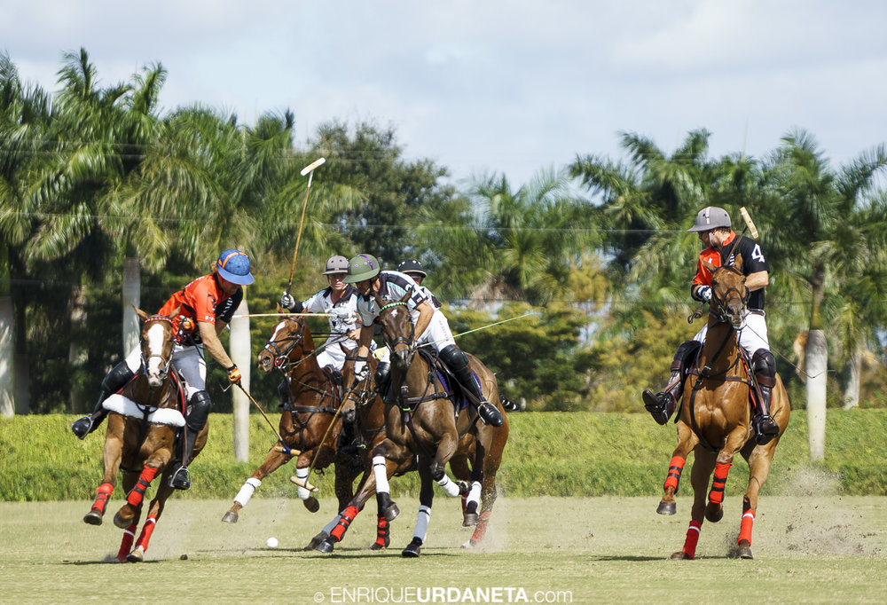Polo_by_Enrique_Urdaneta_20170112-566.jpg