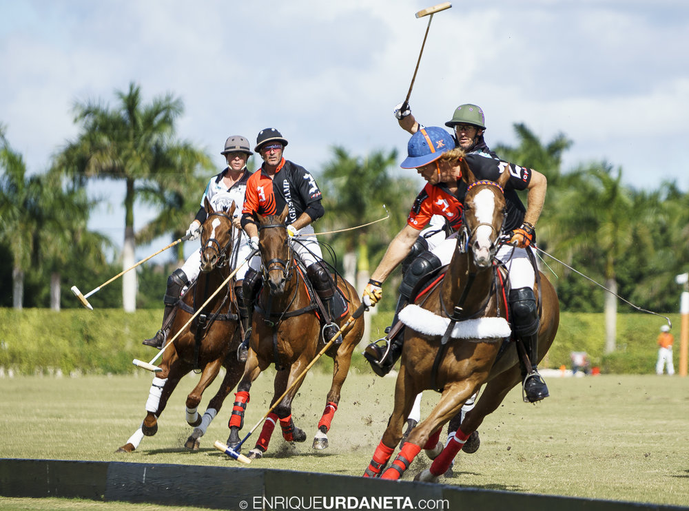 Polo_by_Enrique_Urdaneta_20170112-582.jpg
