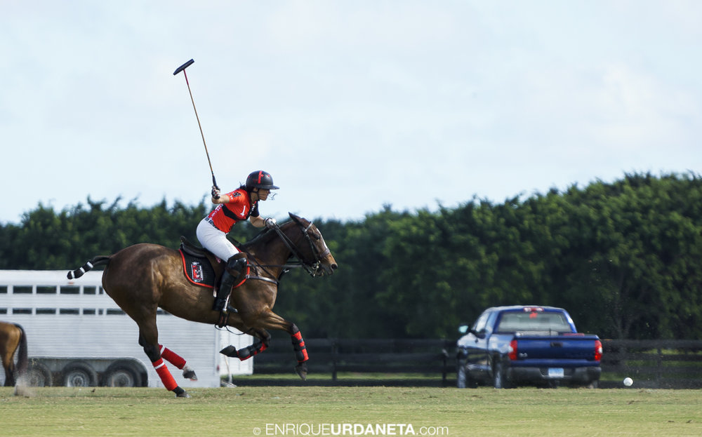 Polo_by_Enrique_Urdaneta_20170112-852.jpg