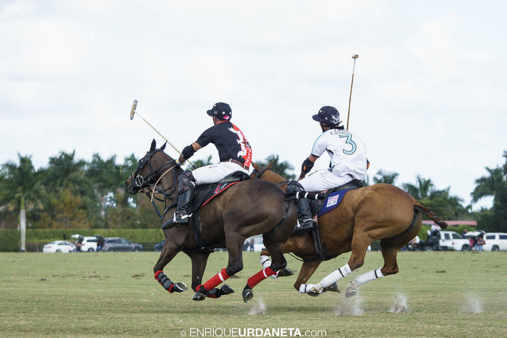 Polo_by_Enrique_Urdaneta_20170112-1318.jpg