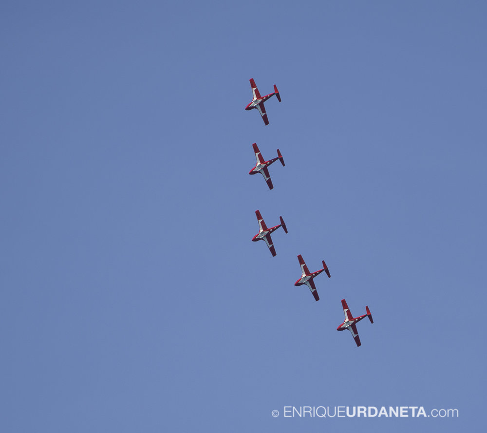 Air_Show_Ft_Lauderdale_by_Enrique-Urdaneta_20170507-11.jpg