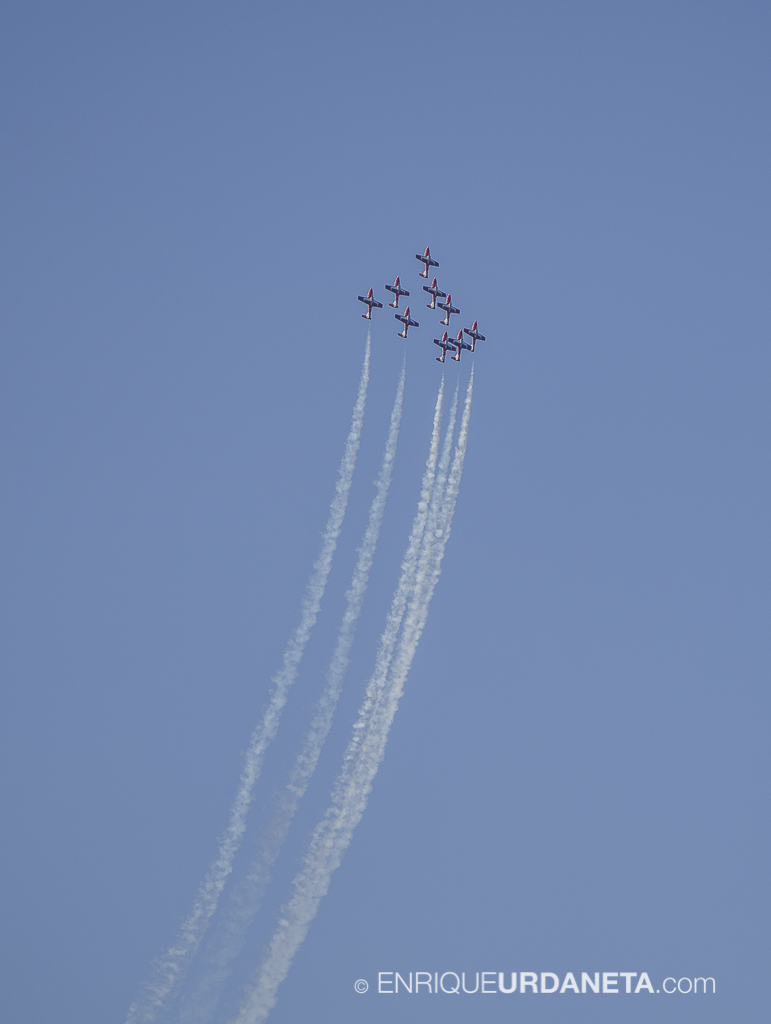 Air_Show_Ft_Lauderdale_by_Enrique-Urdaneta_20170507-38.jpg