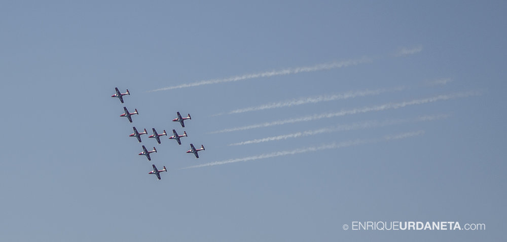 Air_Show_Ft_Lauderdale_by_Enrique-Urdaneta_20170507-47.jpg