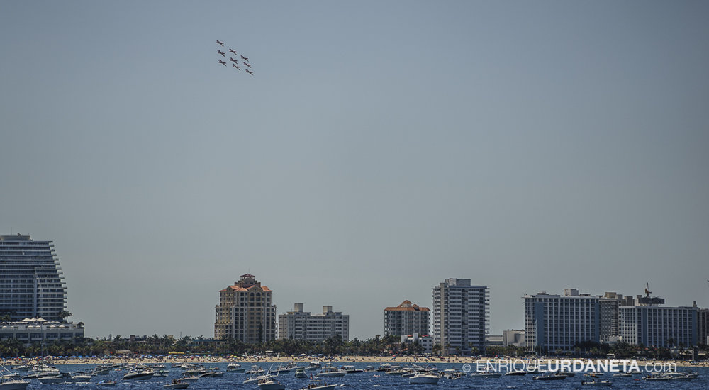 Air_Show_Ft_Lauderdale_by_Enrique-Urdaneta_20170507-75.jpg