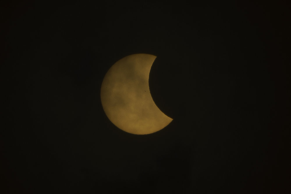 Eclipse_by_Enrique-Urdaneta_20170821-005.jpg