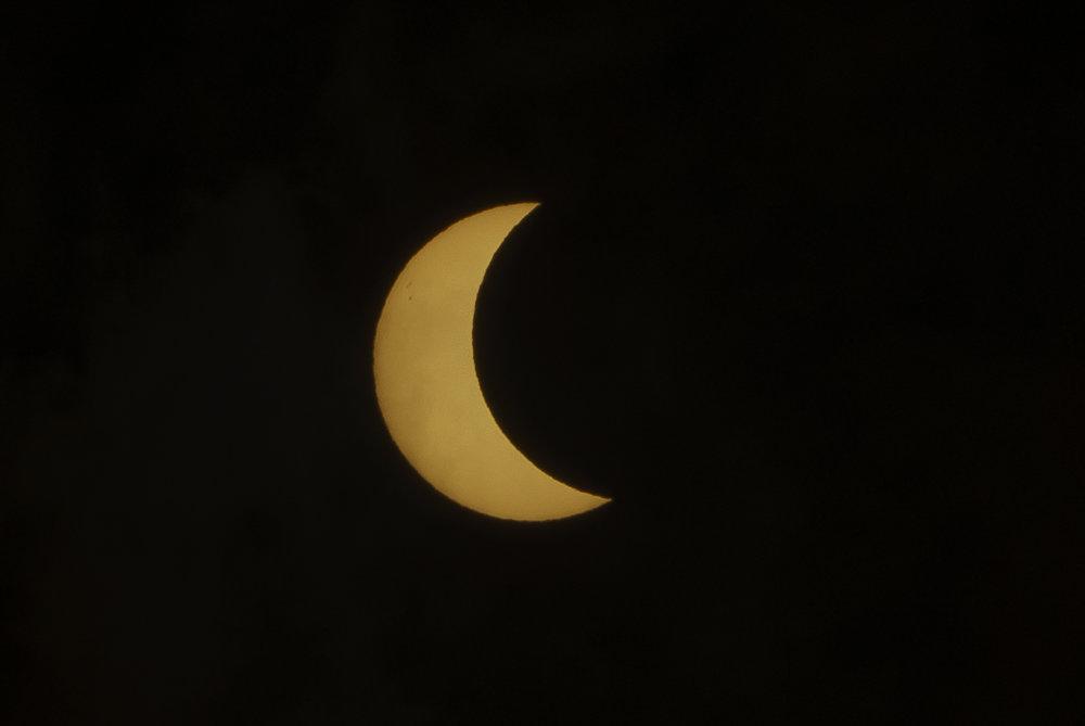 Eclipse_by_Enrique-Urdaneta_20170821-015.jpg