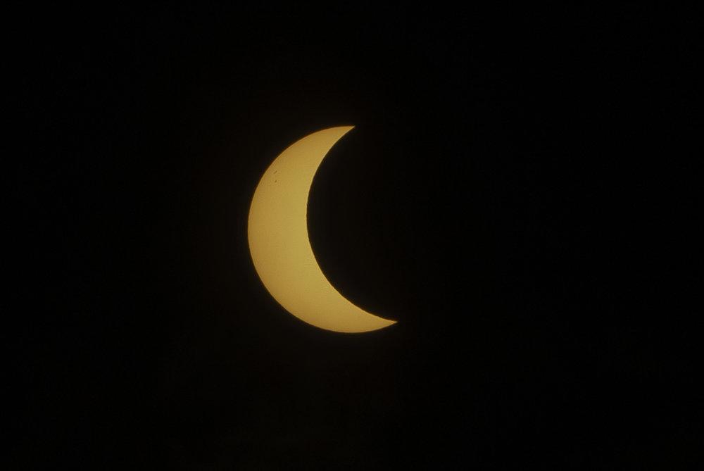 Eclipse_by_Enrique-Urdaneta_20170821-016.jpg