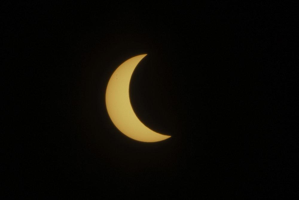 Eclipse_by_Enrique-Urdaneta_20170821-017.jpg