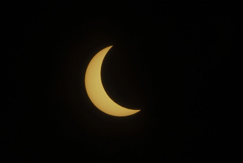 Eclipse_by_Enrique-Urdaneta_20170821-018.jpg