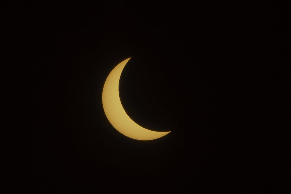 Eclipse_by_Enrique-Urdaneta_20170821-022.jpg