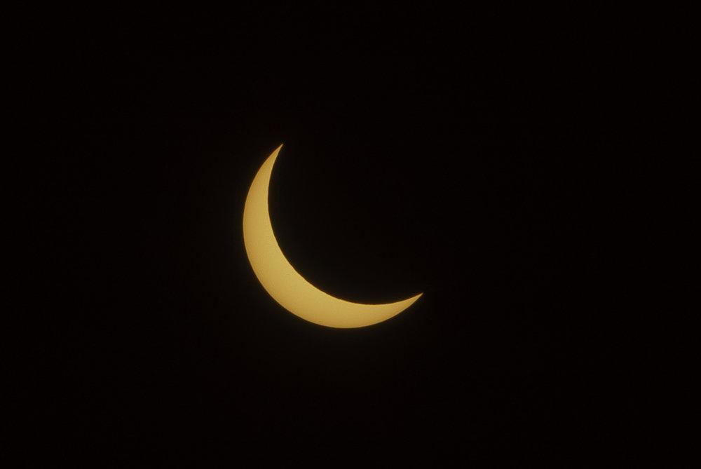 Eclipse_by_Enrique-Urdaneta_20170821-030.jpg