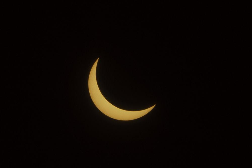 Eclipse_by_Enrique-Urdaneta_20170821-031.jpg