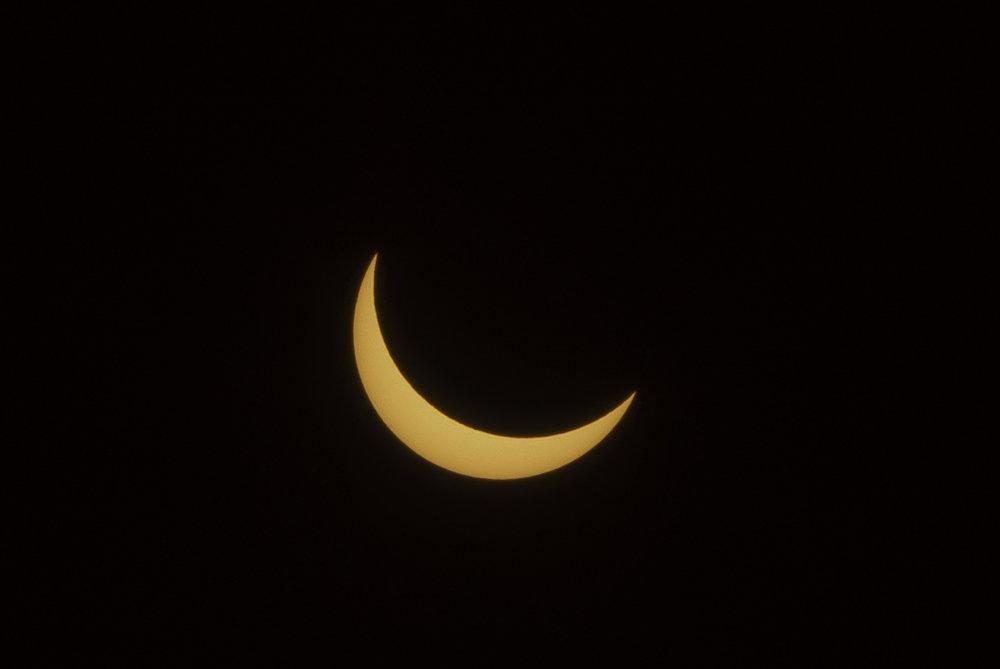 Eclipse_by_Enrique-Urdaneta_20170821-034.jpg