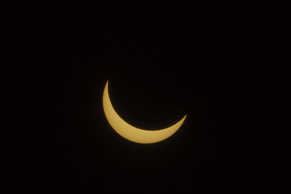 Eclipse_by_Enrique-Urdaneta_20170821-036.jpg