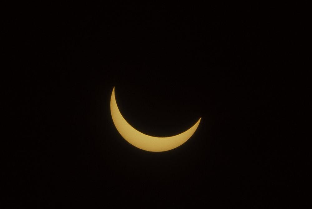 Eclipse_by_Enrique-Urdaneta_20170821-038.jpg