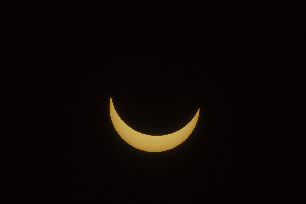 Eclipse_by_Enrique-Urdaneta_20170821-044.jpg