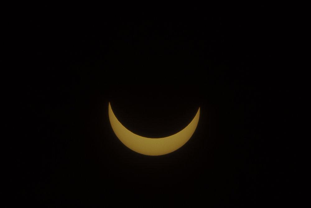 Eclipse_by_Enrique-Urdaneta_20170821-046.jpg