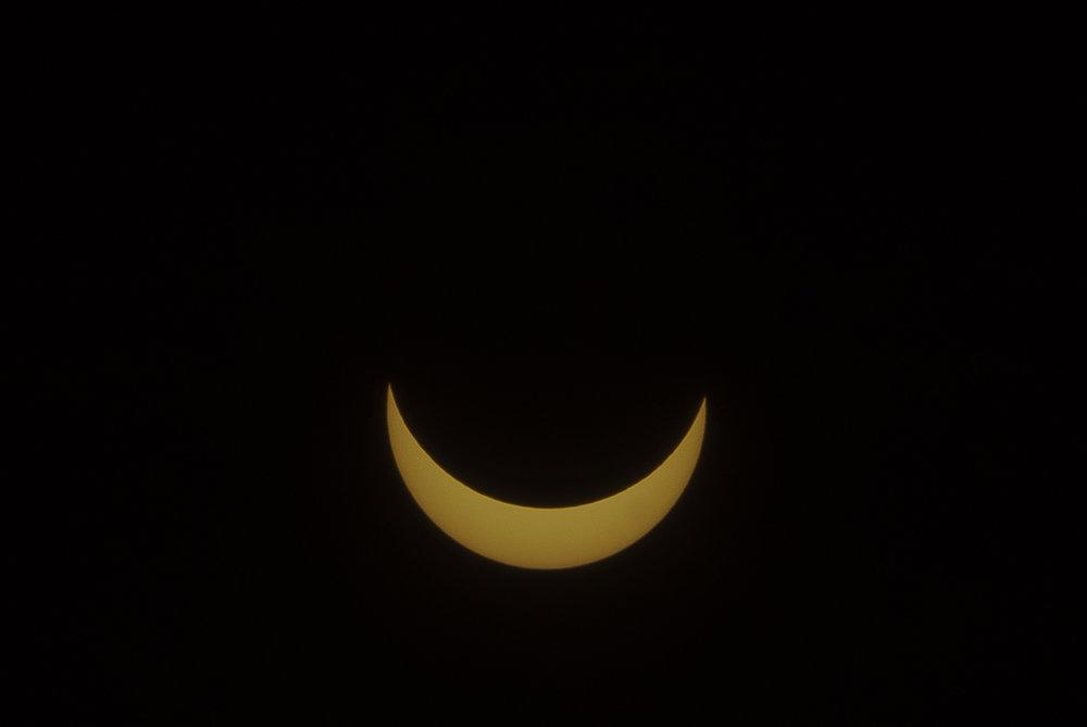 Eclipse_by_Enrique-Urdaneta_20170821-047.jpg