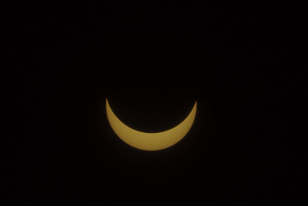 Eclipse_by_Enrique-Urdaneta_20170821-048.jpg