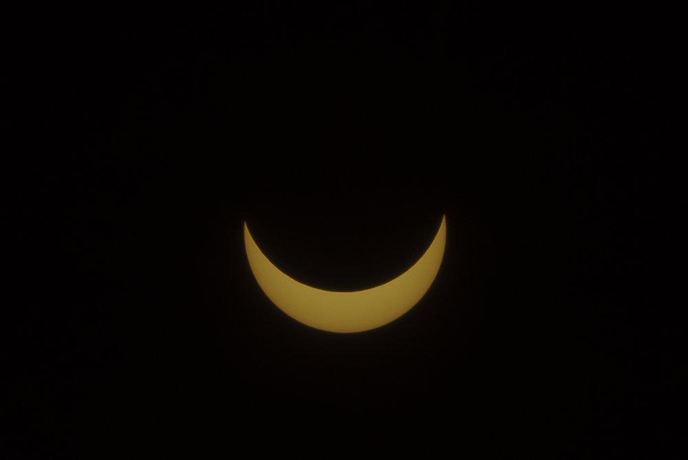 Eclipse_by_Enrique-Urdaneta_20170821-049.jpg