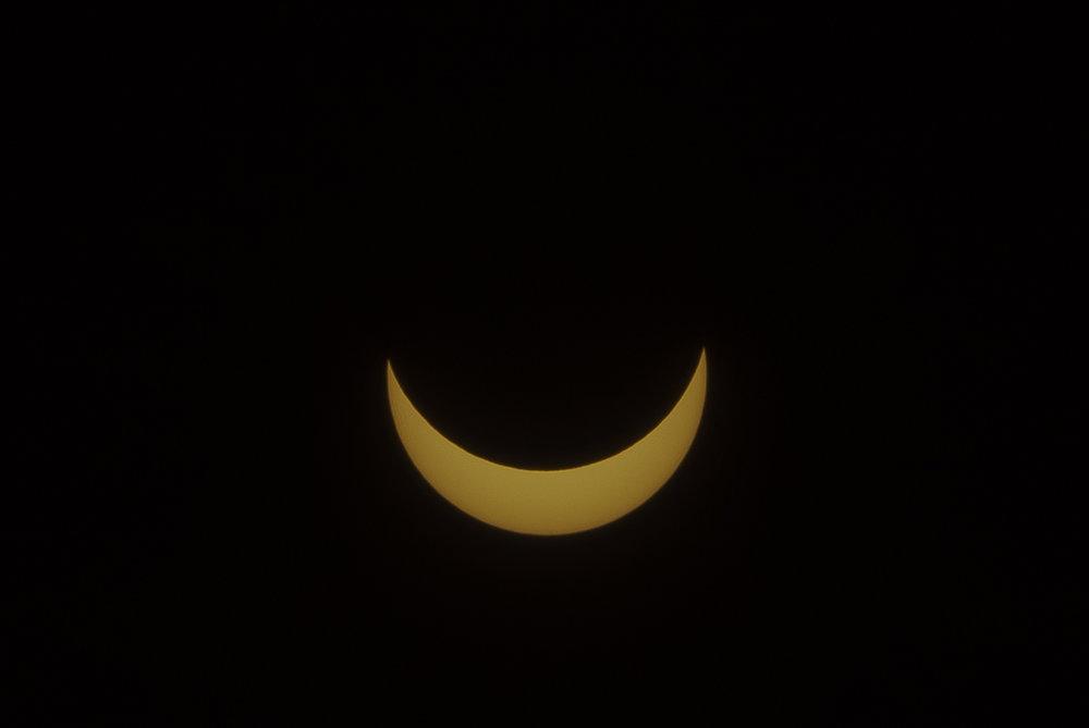 Eclipse_by_Enrique-Urdaneta_20170821-050.jpg