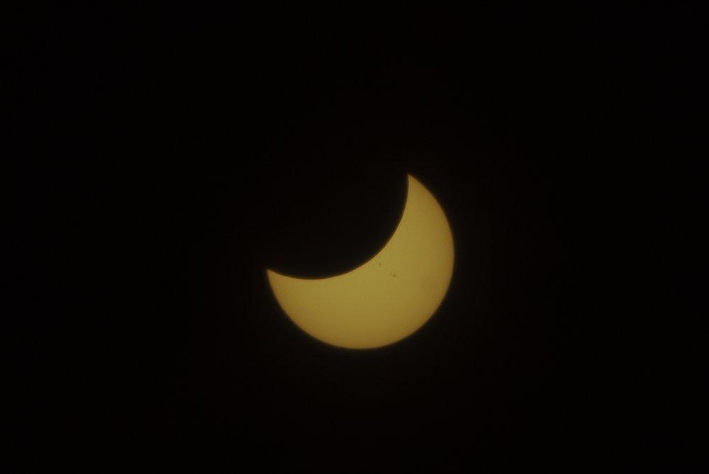 Eclipse_by_Enrique-Urdaneta_20170821-051.jpg