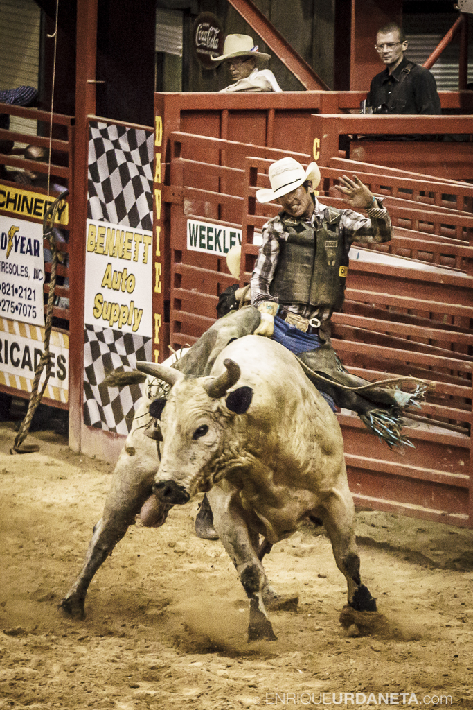 Rodeo_Davie_by_Enrique_Urdaneta_5.jpg