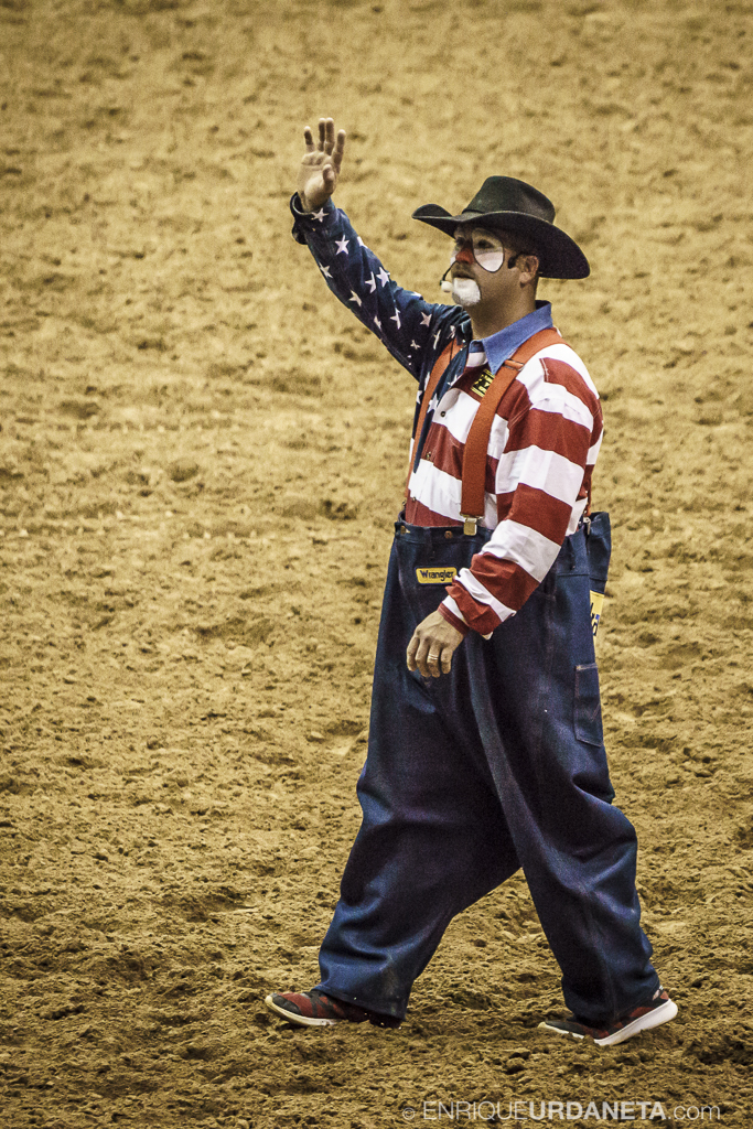 Rodeo_Davie_by_Enrique_Urdaneta_6.jpg