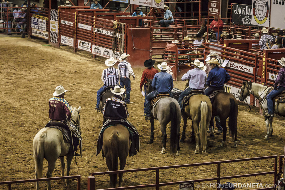 Rodeo_Davie_by_Enrique_Urdaneta_12.jpg