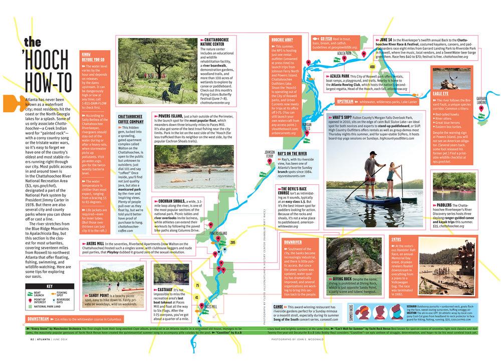 CHATTAHOOCHEE-RIVER-3.jpg