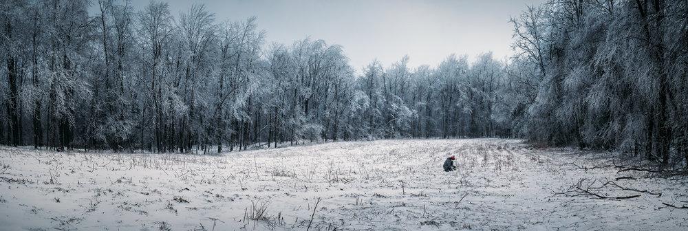 SNOW_DAY_PANORAMA-v2.jpg