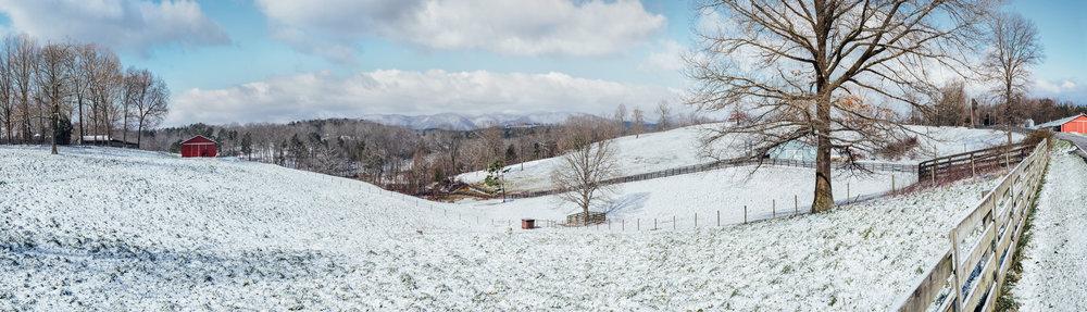 SNOW_DAY_PANORAMA_3-v4.jpg