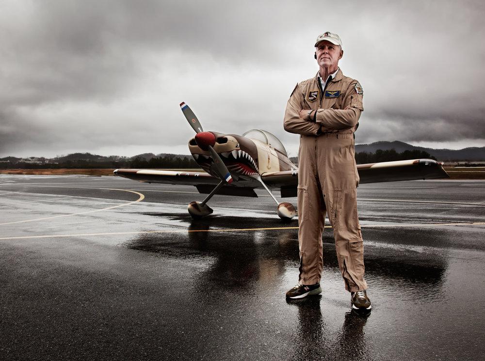 pilot_sharp.jpg