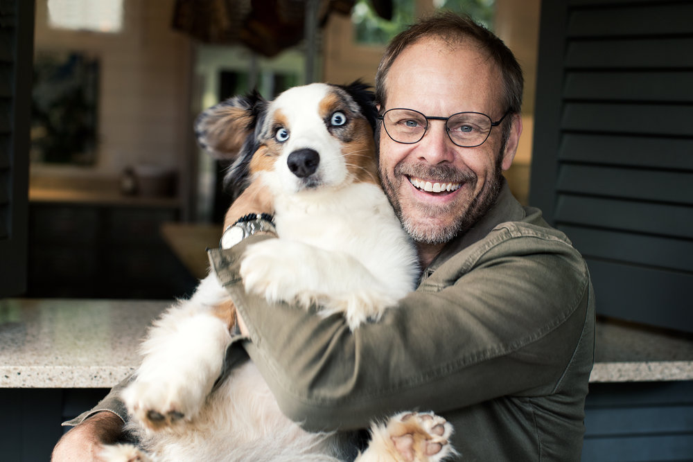 ALTON_BROWN_1.jpg