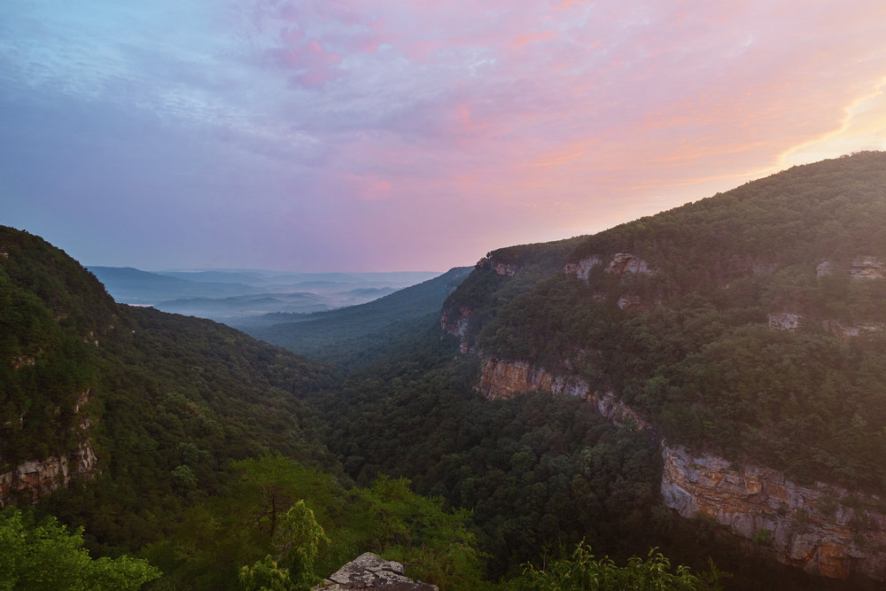 CLOUDLAND_CANYON_0359_v2.jpg