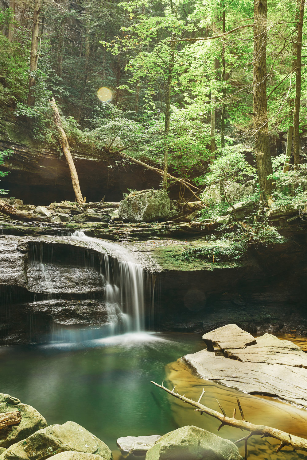CLOUDLAND_CANYON_0581_v2.jpg