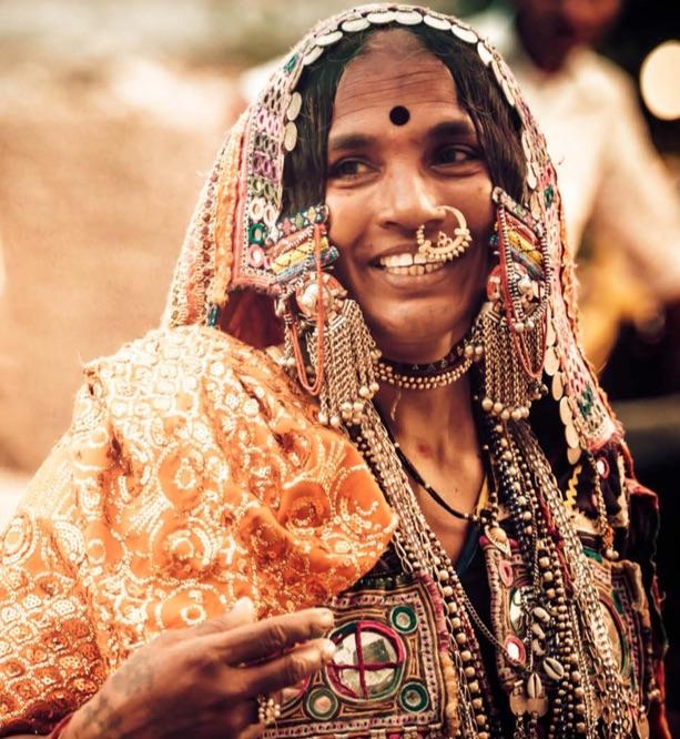 lambani woman copy.jpg