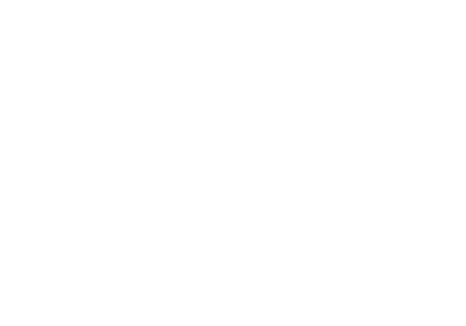 Beaver Ranch, Conifer's Community Park