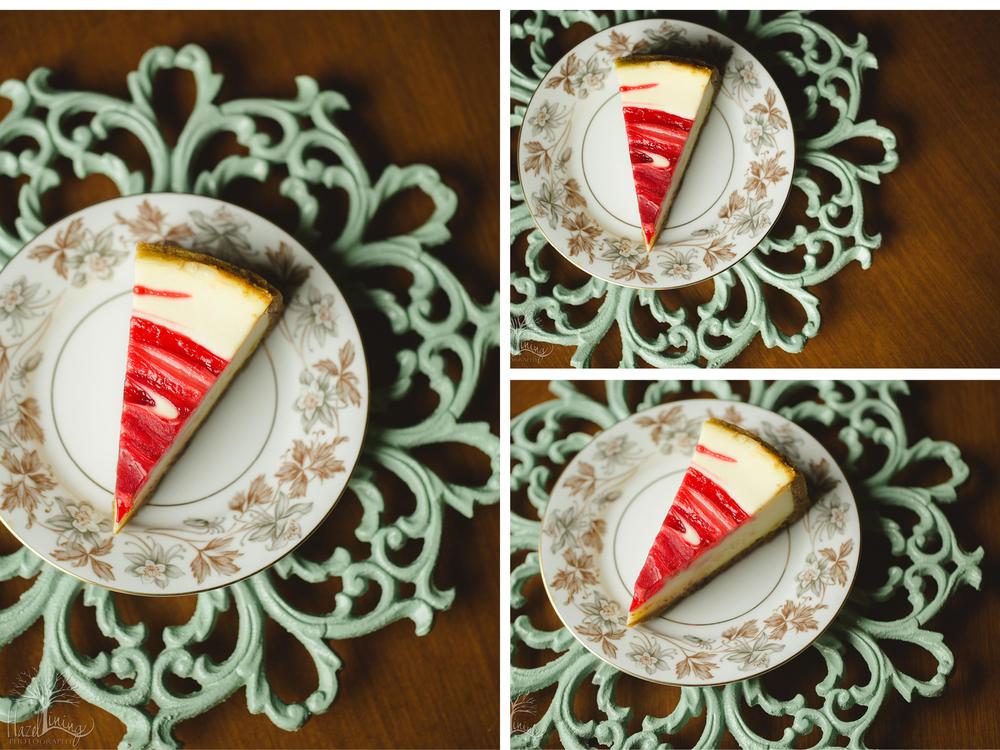 Food_3_197.jpg