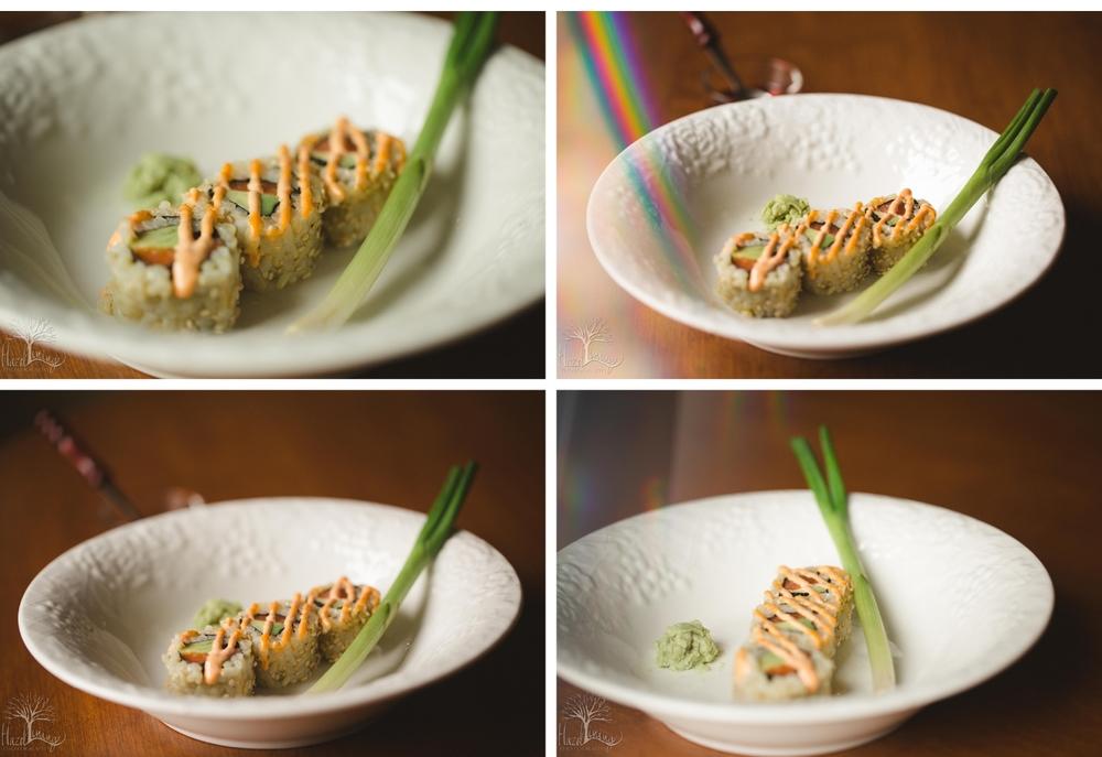 Food_3_194.jpg