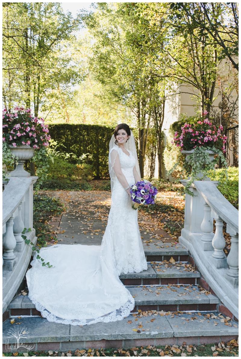 hazel-lining-photography-wedding-portrait-buckscounty-pennsylvania-stephanie-reif_0089.jpg