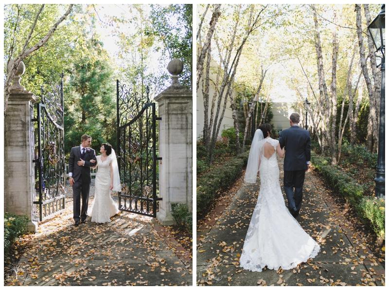 hazel-lining-photography-wedding-portrait-buckscounty-pennsylvania-stephanie-reif_0093.jpg