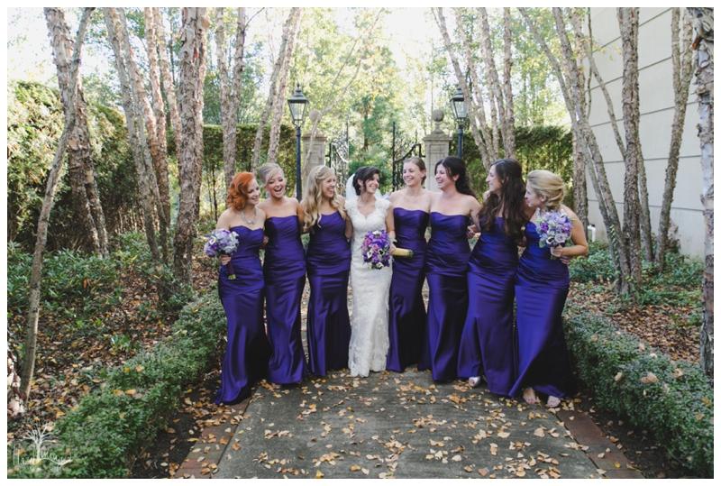 hazel-lining-photography-wedding-portrait-buckscounty-pennsylvania-stephanie-reif_0097.jpg