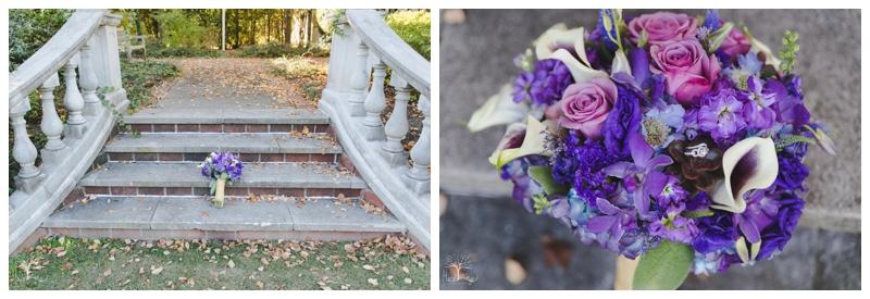 hazel-lining-photography-wedding-portrait-buckscounty-pennsylvania-stephanie-reif_0099.jpg