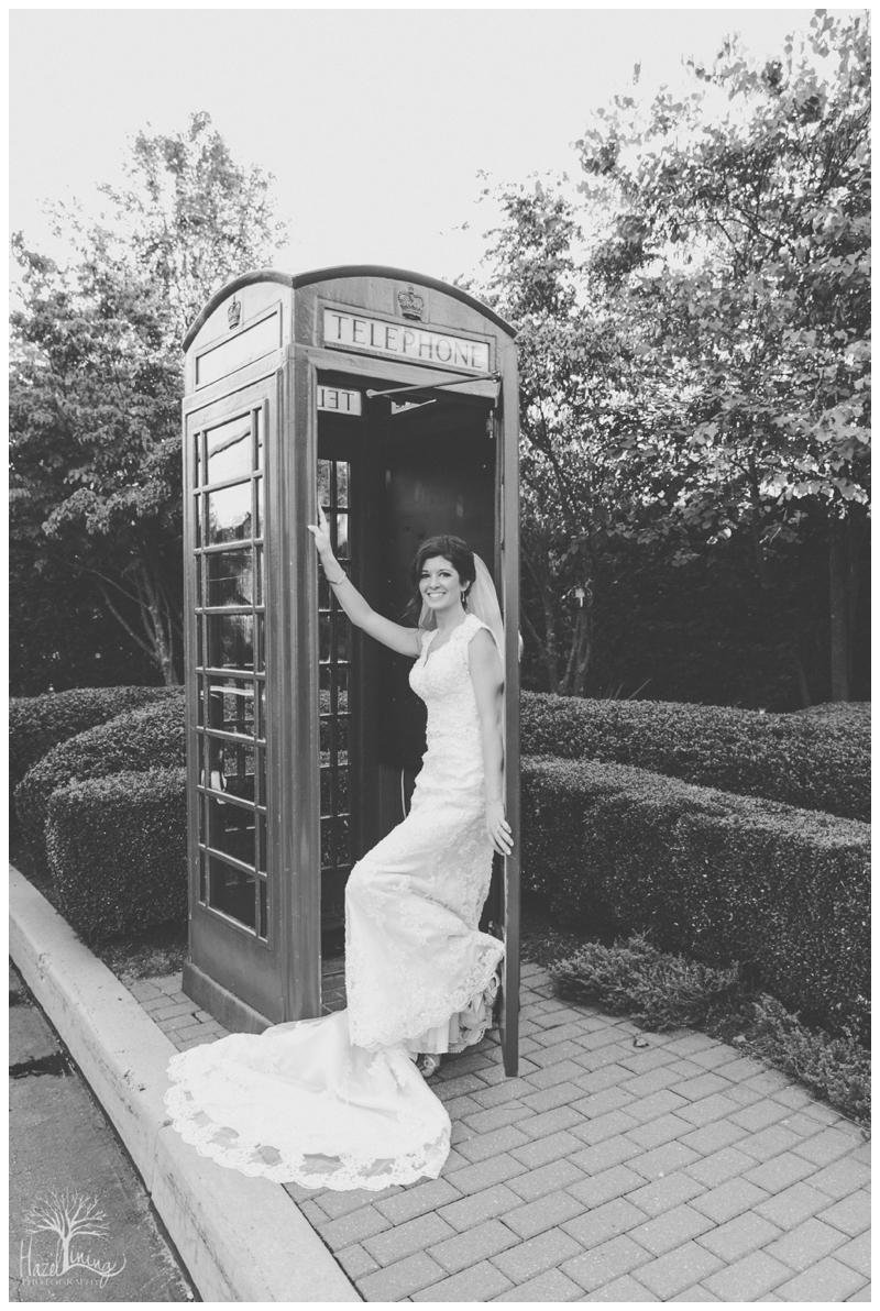 hazel-lining-photography-wedding-portrait-buckscounty-pennsylvania-stephanie-reif_0100.jpg