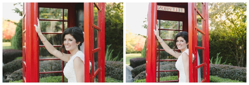 hazel-lining-photography-wedding-portrait-buckscounty-pennsylvania-stephanie-reif_0101.jpg